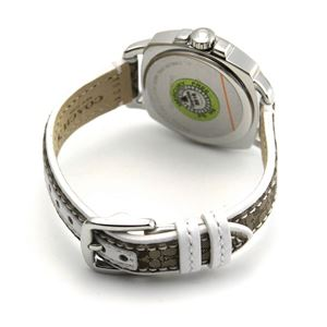 COACH(コーチ) 14502416 レディース 腕時計 h03