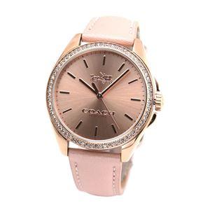 COACH(コーチ) 14502476 レディース 腕時計 h01