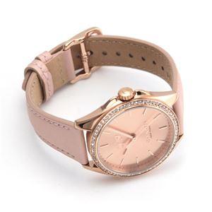 COACH(コーチ) 14502476 レディース 腕時計 h02