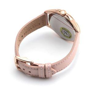 COACH(コーチ) 14502476 レディース 腕時計 h03