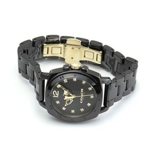 COACH(コーチ) 14502504 レディース 腕時計 h02