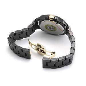 COACH(コーチ) 14502504 レディース 腕時計 h03