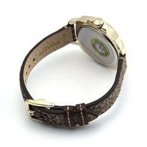 COACH(コーチ) 14502509 レディース 腕時計 h03