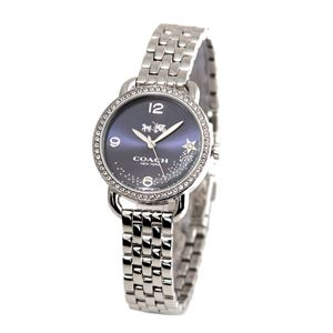 COACH(コーチ) 14502693 レディース 腕時計 h01