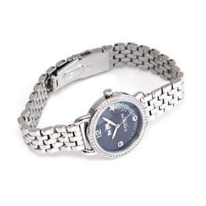 COACH(コーチ) 14502693 レディース 腕時計 h02