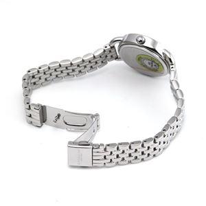 COACH(コーチ) 14502693 レディース 腕時計 h03