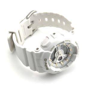 CASIO(カシオ) BA110GA-7A1 「Baby-G 海外モデル」 レディス 腕時計 h02