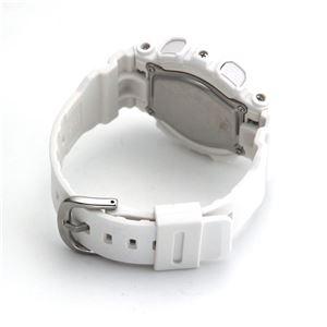 CASIO(カシオ) BA110GA-7A1 「Baby-G 海外モデル」 レディス 腕時計 h03