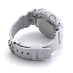 CASIO(カシオ) BA110GA-8A 「Baby-G 海外モデル」 レディス 腕時計 h03