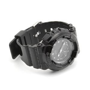CASIO(カシオ) BA125-1A 「Baby-G 海外モデル」 レディス 腕時計 h02