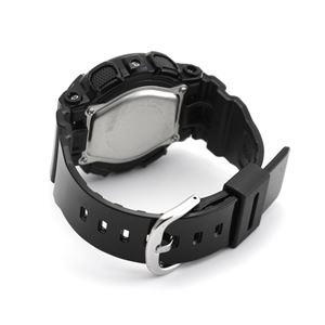 CASIO(カシオ) BA125-1A 「Baby-G 海外モデル」 レディス 腕時計 h03
