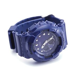 CASIO(カシオ) BA125-2A 「Baby-G 海外モデル」 レディス 腕時計 h02