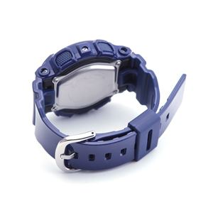 CASIO(カシオ) BA125-2A 「Baby-G 海外モデル」 レディス 腕時計 h03