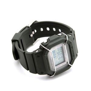 CASIO(カシオ) BGD501UM-3 「Baby-G 海外モデル」 レディス 腕時計 プロテクター付 h02