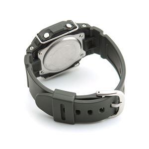 CASIO(カシオ) BGD501UM-3 「Baby-G 海外モデル」 レディス 腕時計 プロテクター付 h03