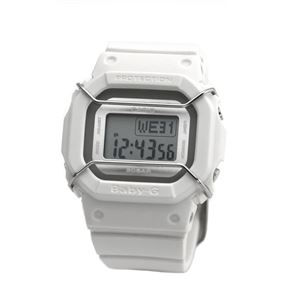 CASIO(カシオ) BGD501UM-7 「Baby-G 海外モデル」 レディス 腕時計 プロテクター付 h01