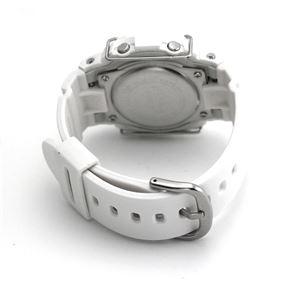 CASIO(カシオ) BGD501UM-7 「Baby-G 海外モデル」 レディス 腕時計 プロテクター付 h03