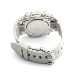 CASIO(カシオ) BGD501UM-8 「Baby-G 海外モデル」 レディス 腕時計 プロテクター付 h03