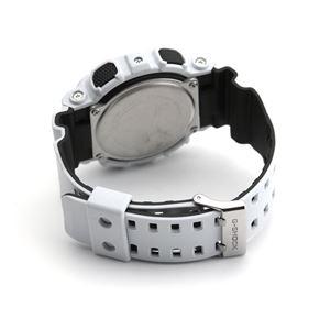 CASIO(カシオ) GA100L-7A 「G-SHOCK 海外モデル」 メンズ 腕時計 h03