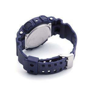 CASIO(カシオ) GA110HT-2A 「G-SHOCK 海外モデル」 メンズ 腕時計 h03