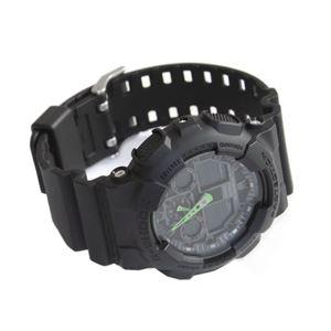 CASIO(カシオ) GA100C-1A3 「G-SHOCK 海外モデル」 メンズ 腕時計 h02