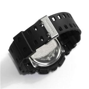 CASIO(カシオ) GA100C-1A3 「G-SHOCK 海外モデル」 メンズ 腕時計 h03
