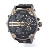 DIESEL(ディーゼル) DZ7348 MR DADDY 2.0 メンズ 腕時計