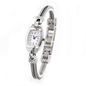 HAMILTON(ハミルトン) H31111183 レディ ハミルトン レプリカ レディース 腕時計 h01