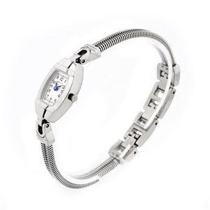 HAMILTON(ハミルトン) H31111183 レディ ハミルトン レプリカ レディース 腕時計 h02