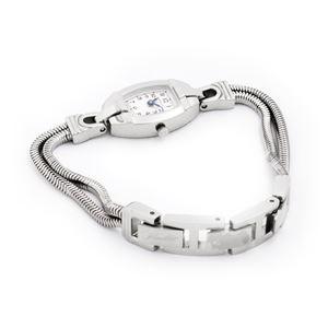 HAMILTON(ハミルトン) H31111183 レディ ハミルトン レプリカ レディース 腕時計 h03