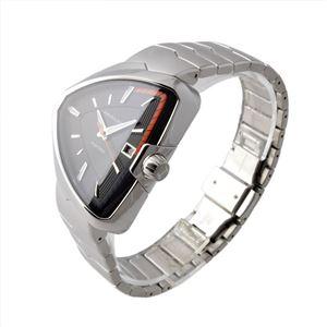 HAMILTON(ハミルトン) H24551131 ベンチュラ エルヴィス80 メンズ 腕時計 h02