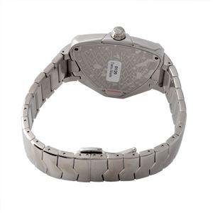 HAMILTON(ハミルトン) H24551131 ベンチュラ エルヴィス80 メンズ 腕時計 h03