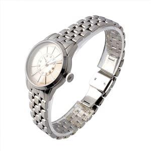 HAMILTON(ハミルトン) H40311121 RAILRORD レイルロード レディース 腕時計