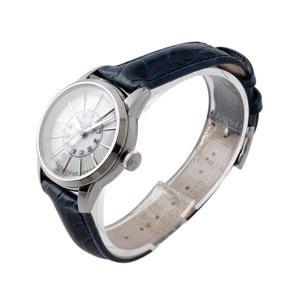 HAMILTON(ハミルトン) H40311691 RAILRORD レイルロード レディース 腕時計 h02