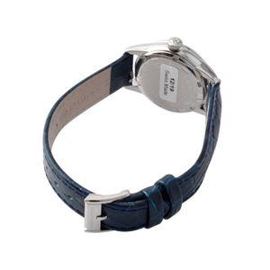 HAMILTON(ハミルトン) H40311691 RAILRORD レイルロード レディース 腕時計 h03