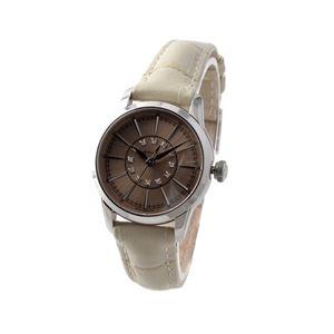 HAMILTON(ハミルトン) H40311821 RAILRORD レイルロード レディース 腕時計
