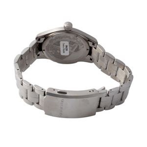 HAMILTON(ハミルトン) H68201143 カーキ フィールド メンズ 腕時計 h03
