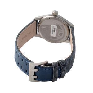 HAMILTON(ハミルトン) H68201943 カーキ フィールド メンズ 腕時計 h03