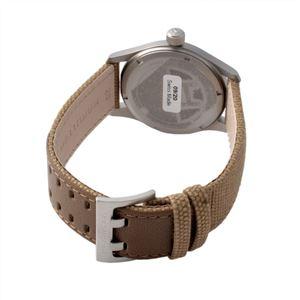 HAMILTON(ハミルトン) H68201993 カーキ フィールド メンズ 腕時計 h02