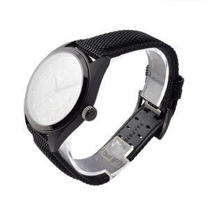 HAMILTON(ハミルトン) H68401735 カーキ フィールド メンズ 腕時計 h02