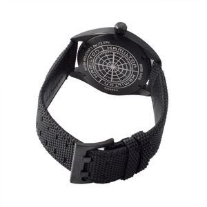 HAMILTON(ハミルトン) H68401735 カーキ フィールド メンズ 腕時計 h03