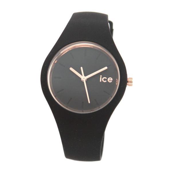 ice watch(アイスウオッチ) ICE.GL.BRG.S.S.14 レディース 腕時計 ICE glam アイスグラムf00