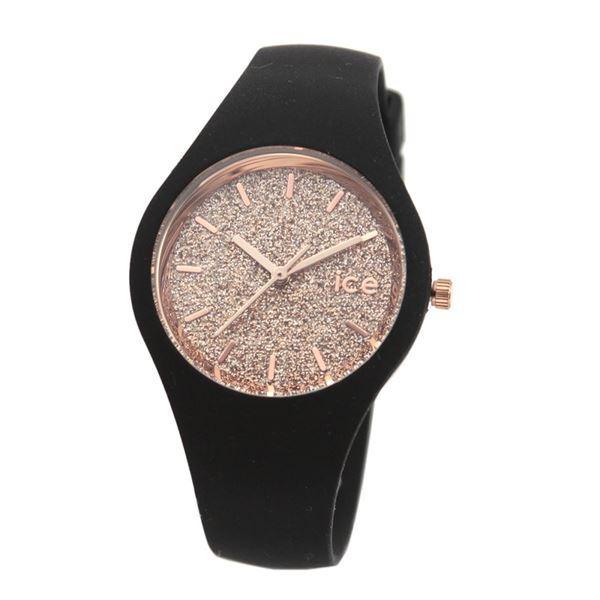 ice watch(アイスウオッチ) ICE.GT.BRG.S.S.15 レディース 腕時計 ICE GLITTER アイスグリッターf00