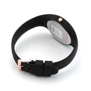 ice watch(アイスウオッチ) ICE.GT.BRG.S.S.15 レディース 腕時計 ICE GLITTER アイスグリッター h03