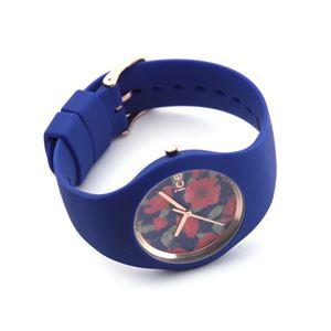 ice watch(アイスウオッチ) ICE.FL.ROY.U.S.15 ユニセックスサイズ 腕時計 ICE flower アイスフラワー h02