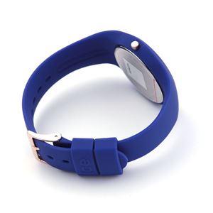 ice watch(アイスウオッチ) ICE.FL.ROY.U.S.15 ユニセックスサイズ 腕時計 ICE flower アイスフラワー h03