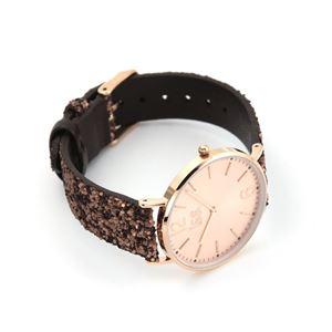 ice watch(アイスウオッチ) MA.BN.36.G.15 ユニセックスサイズ 腕時計 ICE-CITY (ICE madame) アイスマダム h02