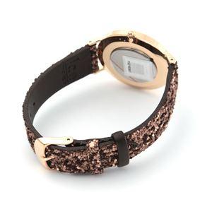 ice watch(アイスウオッチ) MA.BN.36.G.15 ユニセックスサイズ 腕時計 ICE-CITY (ICE madame) アイスマダム h03