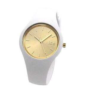 ice watch(アイスウオッチ) ICE.CC.WGD.S.S.15 レディース 腕時計 ICE chic アイスシック h01