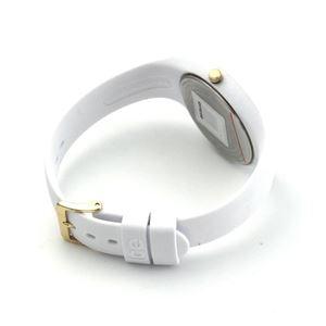 ice watch(アイスウオッチ) ICE.CC.WGD.S.S.15 レディース 腕時計 ICE chic アイスシック h03